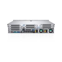 DELL 戴尔 服务器主机 (至强Xeon-5218、64GB、512GB HDD+4TB SSD、RTX5000)