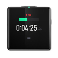 Sogou 搜狗 C208 AI录音笔C1 MAX 32GB