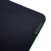 RAZER 雷蛇 重装甲虫V3 游戏鼠标垫