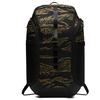 NIKE 耐克 ELT PRO 中性双肩包 BA5555-010 黑色 20L