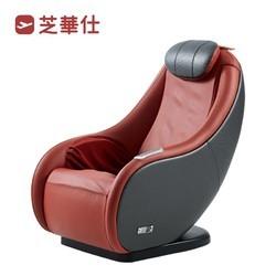 CHEERS 芝华仕 M8090 家用电动小型按摩椅