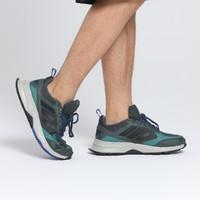 adidas 阿迪达斯  ROCKADIA TRAIL FW3739 男士运动跑步鞋