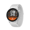COROS 高驰 PACE 2 智能竞技运动表 织物表带款 白色