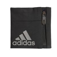 adidas 阿迪达斯 中性运动护腕 BR0807