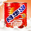 Ovaltine 阿华田 蛋白型固体饮料 纯可可味 1.15kg