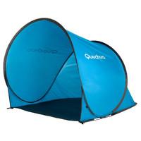 DECATHLON 迪卡侬 8056073  帐篷