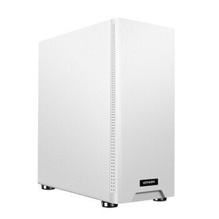 KOTIN 京天 Blitz 303+ 台式机 酷睿i5-10400 8GB 240GB SSD