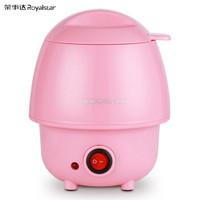 荣事达(Royalstar)酸奶机恒温发酵全自动家用迷你婴儿暖奶器RS-G505