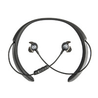 BOSE 博士 Bose Quiet Control 30(QC30) 颈挂式蓝牙降噪耳机