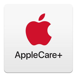 Apple 苹果 iPad Pro 2018款12.9英寸 iOS 平板电脑(A12X、64GB、Cellular版、银色)