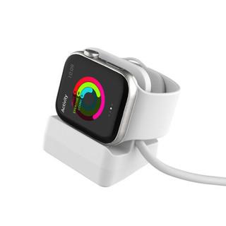 SportLink 苹果手表 收纳底座