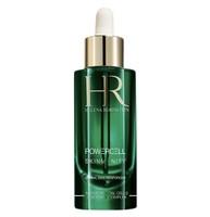 Helena Rubinstein 赫莲娜 绿宝瓶系列星品体验装(赠1280-50元优惠券)
