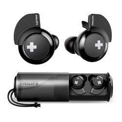 PHILIPS 飞利浦 SHB4385 耳塞式蓝牙耳机