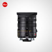 Leica/徕卡 徕卡Tri-Elmar-M16-18-21/f4 ASPH镜头 11626