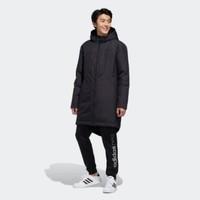 adidas 阿迪达斯 NEO M XIELD PARKA 男子冬季运动羽绒服