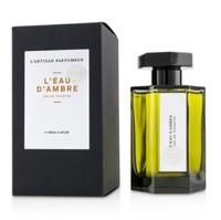 L'Artisan Parfumeur 阿蒂仙之香 琥珀情味淡香水 EDT 100ml