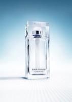 Christian Dior 迪奥 桀骜男士古龙水 200ml