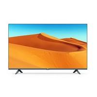 MI 小米 E43K 43英寸 高清全面屏平板电视