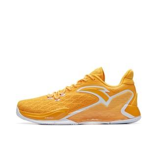 ANTA 安踏  隆多系列  5代  篮球鞋