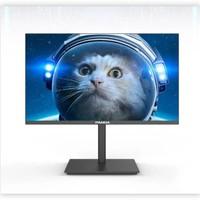 PANDA 熊猫 PT27UA1 27英寸IPS显示器(4K、HDR400)