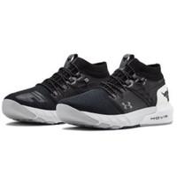 UNDER ARMOUR 安德玛 Project Rock 2 3022024 男子训练鞋
