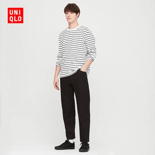 UNIQLO 优衣库 Miracle air 422365 男女款3D牛仔裤