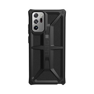 UAG 三星Galaxy Note 20 手机壳