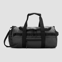 MP Utility Holdall 手提行李包