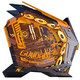 京东PLUS会员:IPASON 攀升 MOD-3 电脑机箱 高达报丧女妖联名款 2849元包邮(需用券)