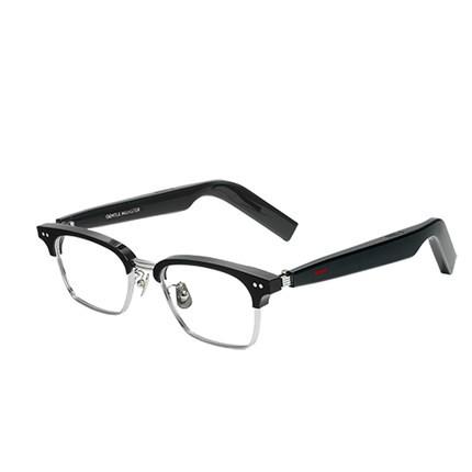 HUAWEI 华为 X Gentle Monster Eyewear2 二代 智能眼镜