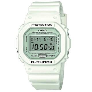 CASIO 卡西欧 G-SHOCK DW-5600MW-7ER 男士运动腕表