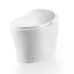 HUIDA 惠达 ET31-Q1 即热式无水箱智能马桶 新升级款