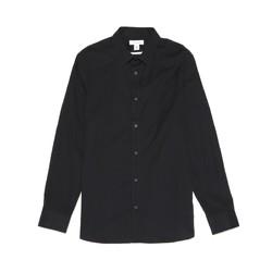 Calvin Klein 卡尔文·克莱 40ZW321402 男式长袖衬衫