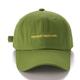 移动专享:PAOLO FRHEALY 保罗·弗希尼 男士休闲帽 9.9元包邮(需拼购)