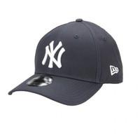 NEW ERA 纽亦华 10531939 男士帽子