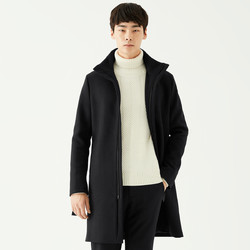 GXG 174226222 男士羊毛大衣
