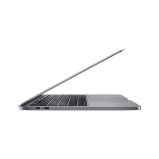 Apple 苹果 MacBook Pro 2020款 13.3英寸 笔记本电脑