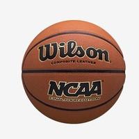 Wilson 威尔胜 NCAA WTB1233IB07CN 篮球