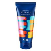 AHC B5玻尿酸系列深层清洁洗面奶 180ml