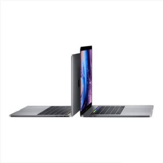Apple 苹果 MacBook Pro 2019款 13.3英寸 笔记本电脑