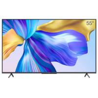 HONOR 荣耀 LOK-360S 液晶电视 65英寸