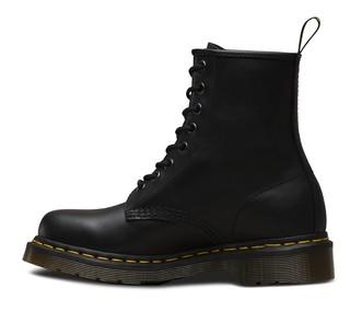 Dr.Martens 马汀博士 11822006 男士皮靴