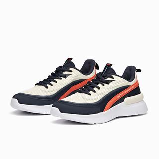 ANTA 安踏 111945562R 男士跑步鞋
