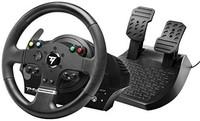 Thrustmaster 4460136 RacingWheel TMX