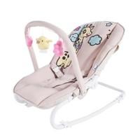 Pouch 帛琦 T330 婴儿多功能摇椅