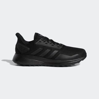 adidas 阿迪达斯 DURAMO 9 WIDE 男款跑步鞋