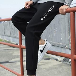 唯品尖货 : AC米兰 AC4220001 男款长裤