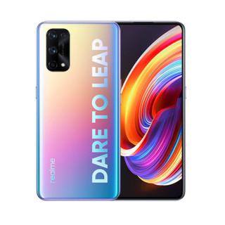 realme 真我 X7Pro 5G智能手机 8GB+256GB C位色