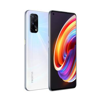 realme 真我 X7 Pro 5G智能手机 8GB 128GB