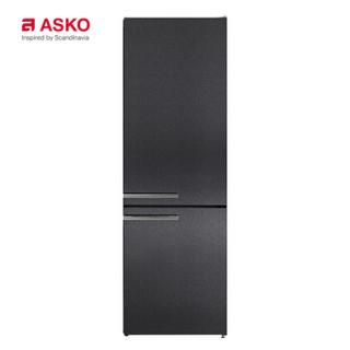 ASKO 雅士高 雅士高ASKO欧洲原装进口冷冻冷藏冰箱无霜家用RFN2284B